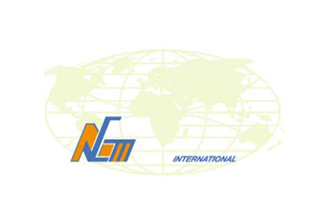 ngn-international