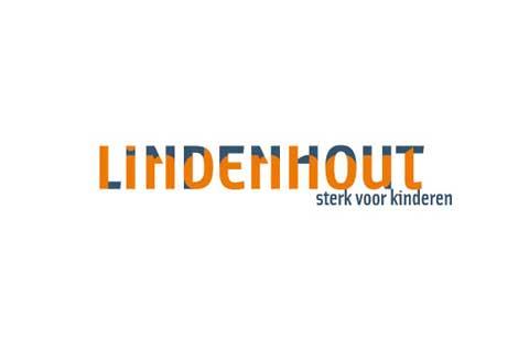 Lindenhout