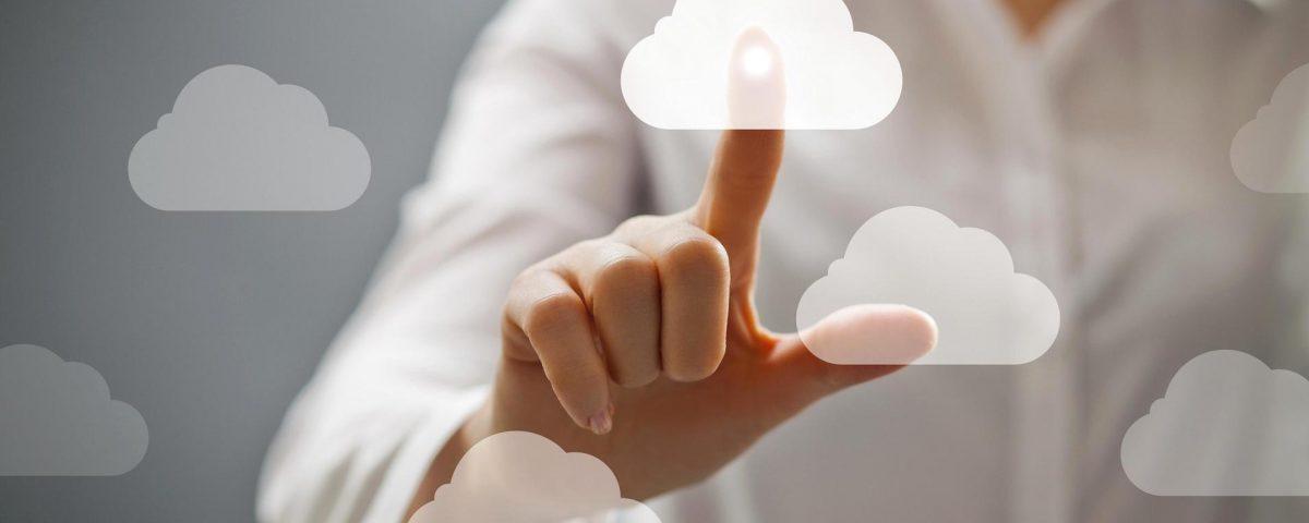 nadelen van cloud computing
