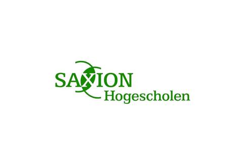 saxion_feedback