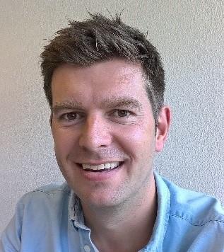 Ronnie van Kippersluis